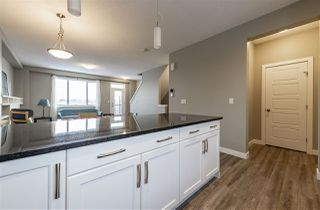 Photo 16: 98 16903 68 Street in Edmonton: Zone 28 Townhouse for sale : MLS®# E4223532