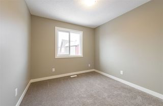 Photo 25: 98 16903 68 Street in Edmonton: Zone 28 Townhouse for sale : MLS®# E4223532