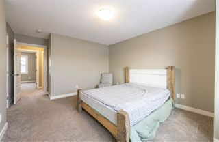 Photo 20: 98 16903 68 Street in Edmonton: Zone 28 Townhouse for sale : MLS®# E4223532