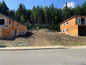 Photo 4: 4675 Ambience Dr in : Na North Nanaimo Land for sale (Nanaimo)  : MLS®# 862280