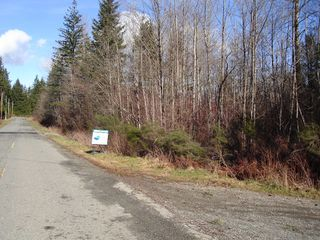 Photo 5: Lot 20 Lory Road: Land Only for sale : MLS®# 210593