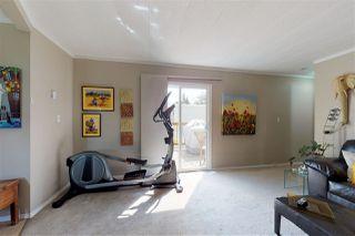 Photo 16: 61 Ridgeway Drive in Edmonton: Zone 42 Mobile for sale : MLS®# E4165191