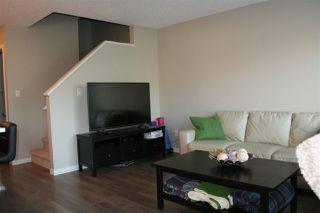 Photo 5: 2424 CASSIDY Way in Edmonton: Zone 55 House Half Duplex for sale : MLS®# E4166850