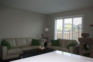 Photo 6: 2424 CASSIDY Way in Edmonton: Zone 55 House Half Duplex for sale : MLS®# E4166850