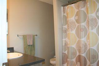 Photo 11: 2424 CASSIDY Way in Edmonton: Zone 55 House Half Duplex for sale : MLS®# E4166850