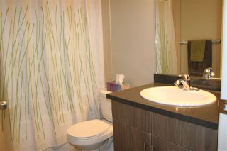 Photo 14: 2424 CASSIDY Way in Edmonton: Zone 55 House Half Duplex for sale : MLS®# E4166850
