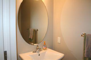 Photo 8: 2424 CASSIDY Way in Edmonton: Zone 55 House Half Duplex for sale : MLS®# E4166850