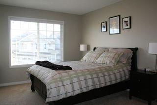 Photo 9: 2424 CASSIDY Way in Edmonton: Zone 55 House Half Duplex for sale : MLS®# E4166850