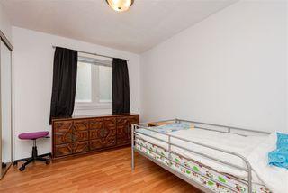 Photo 15: 13035 30 Street in Edmonton: Zone 35 House for sale : MLS®# E4170712