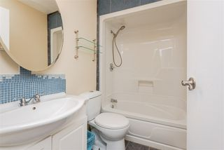 Photo 17: 13035 30 Street in Edmonton: Zone 35 House for sale : MLS®# E4170712