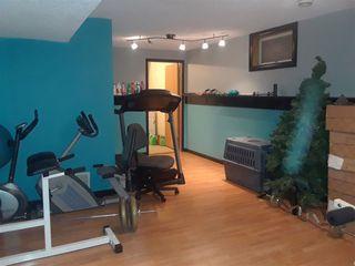 Photo 21: 13035 30 Street in Edmonton: Zone 35 House for sale : MLS®# E4170712