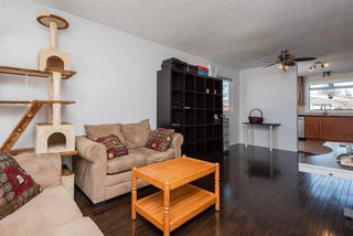 Photo 3: 13035 30 Street in Edmonton: Zone 35 House for sale : MLS®# E4170712