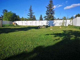 Photo 24: 13035 30 Street in Edmonton: Zone 35 House for sale : MLS®# E4170712