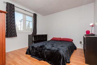 Photo 13: 13035 30 Street in Edmonton: Zone 35 House for sale : MLS®# E4170712