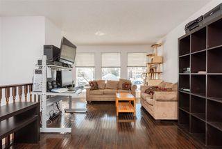 Photo 6: 13035 30 Street in Edmonton: Zone 35 House for sale : MLS®# E4170712