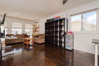 Photo 9: 13035 30 Street in Edmonton: Zone 35 House for sale : MLS®# E4170712