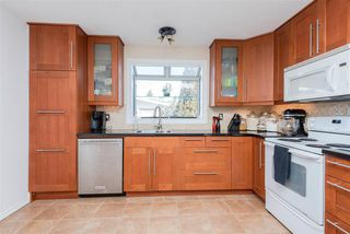Photo 11: 13035 30 Street in Edmonton: Zone 35 House for sale : MLS®# E4170712