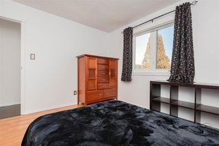 Photo 14: 13035 30 Street in Edmonton: Zone 35 House for sale : MLS®# E4170712