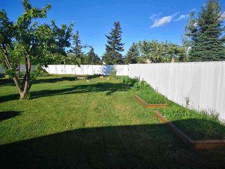 Photo 25: 13035 30 Street in Edmonton: Zone 35 House for sale : MLS®# E4170712