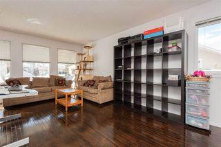 Photo 7: 13035 30 Street in Edmonton: Zone 35 House for sale : MLS®# E4170712