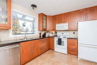 Photo 12: 13035 30 Street in Edmonton: Zone 35 House for sale : MLS®# E4170712