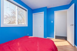 Photo 16: 13035 30 Street in Edmonton: Zone 35 House for sale : MLS®# E4170712