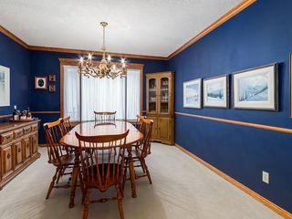 Photo 12: 2281 98 Avenue SW in Calgary: Palliser Detached for sale : MLS®# C4266022