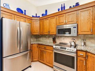 Photo 18: 2281 98 Avenue SW in Calgary: Palliser Detached for sale : MLS®# C4266022