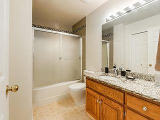 Photo 28: 2281 98 Avenue SW in Calgary: Palliser Detached for sale : MLS®# C4266022