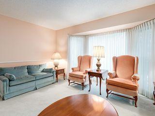 Photo 10: 2281 98 Avenue SW in Calgary: Palliser Detached for sale : MLS®# C4266022