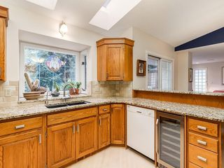 Photo 19: 2281 98 Avenue SW in Calgary: Palliser Detached for sale : MLS®# C4266022