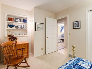 Photo 26: 2281 98 Avenue SW in Calgary: Palliser Detached for sale : MLS®# C4266022