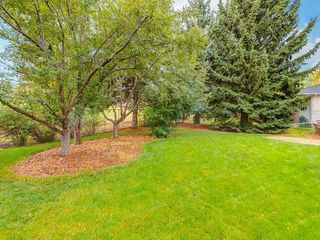 Photo 6: 2281 98 Avenue SW in Calgary: Palliser Detached for sale : MLS®# C4266022