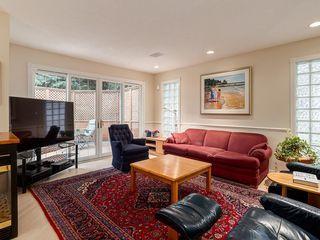 Photo 13: 2281 98 Avenue SW in Calgary: Palliser Detached for sale : MLS®# C4266022