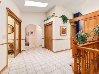 Photo 8: 2281 98 Avenue SW in Calgary: Palliser Detached for sale : MLS®# C4266022