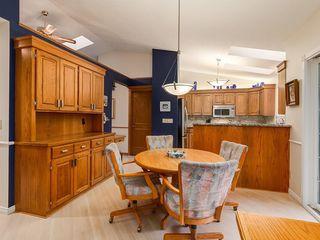 Photo 16: 2281 98 Avenue SW in Calgary: Palliser Detached for sale : MLS®# C4266022