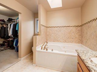 Photo 23: 2281 98 Avenue SW in Calgary: Palliser Detached for sale : MLS®# C4266022