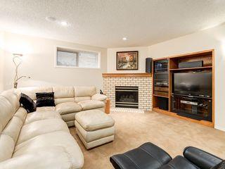 Photo 31: 2281 98 Avenue SW in Calgary: Palliser Detached for sale : MLS®# C4266022