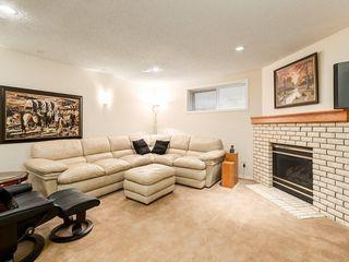 Photo 32: 2281 98 Avenue SW in Calgary: Palliser Detached for sale : MLS®# C4266022