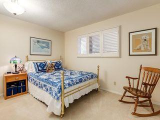 Photo 25: 2281 98 Avenue SW in Calgary: Palliser Detached for sale : MLS®# C4266022