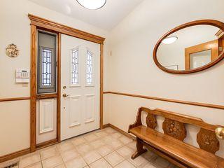 Photo 7: 2281 98 Avenue SW in Calgary: Palliser Detached for sale : MLS®# C4266022