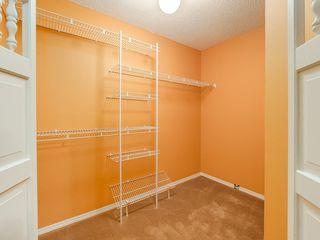 Photo 36: 2281 98 Avenue SW in Calgary: Palliser Detached for sale : MLS®# C4266022