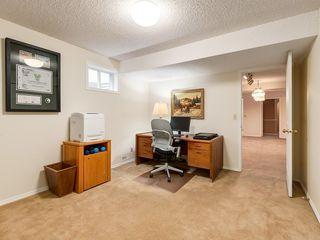 Photo 38: 2281 98 Avenue SW in Calgary: Palliser Detached for sale : MLS®# C4266022