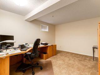 Photo 39: 2281 98 Avenue SW in Calgary: Palliser Detached for sale : MLS®# C4266022