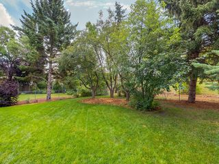Photo 5: 2281 98 Avenue SW in Calgary: Palliser Detached for sale : MLS®# C4266022