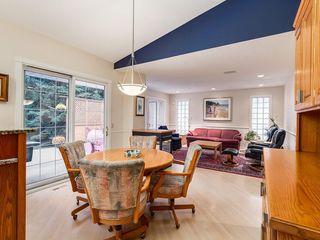 Photo 11: 2281 98 Avenue SW in Calgary: Palliser Detached for sale : MLS®# C4266022