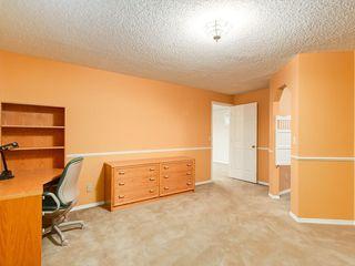 Photo 35: 2281 98 Avenue SW in Calgary: Palliser Detached for sale : MLS®# C4266022