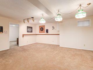 Photo 34: 2281 98 Avenue SW in Calgary: Palliser Detached for sale : MLS®# C4266022