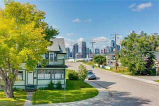 Photo 26: 1802 RAMSAY Street SE in Calgary: Ramsay Detached for sale : MLS®# C4269757