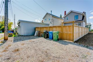 Photo 25: 1802 RAMSAY Street SE in Calgary: Ramsay Detached for sale : MLS®# C4269757